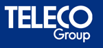 Telecogroup