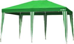 gazebo 3x4 isola verde