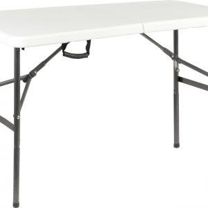 tavolo pieghevole club 120