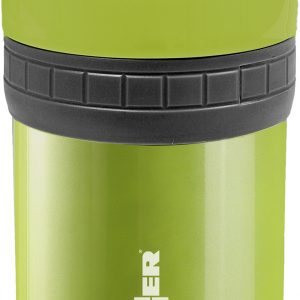 thermos alimenti legend trek brunner