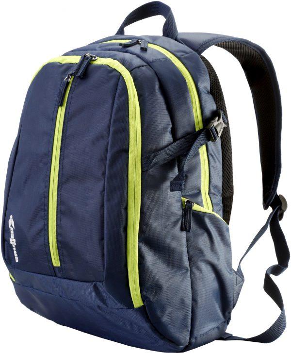 borsa termica friobag daypack