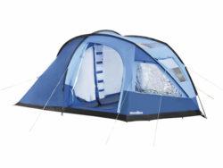 tenda campeggio 6p brunner futura
