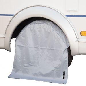 copri ruota termica cover2 brunner