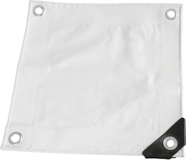 telone copertura securcover 300gr bianco 2x3