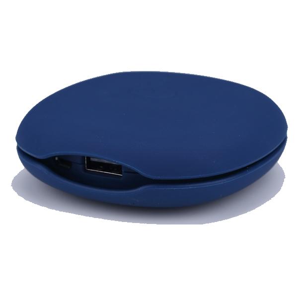 batteria esterna portatile 4 Ah