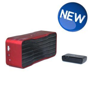 cassa portatile bluetooth 6w