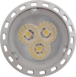 lampadina a led ci.gu4 mr11