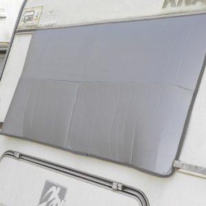 oscurante finestra sif 130x70