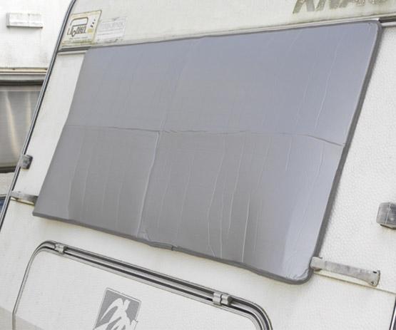 oscurante finestra sif 170x80