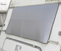 oscurante finestra sif 110x70
