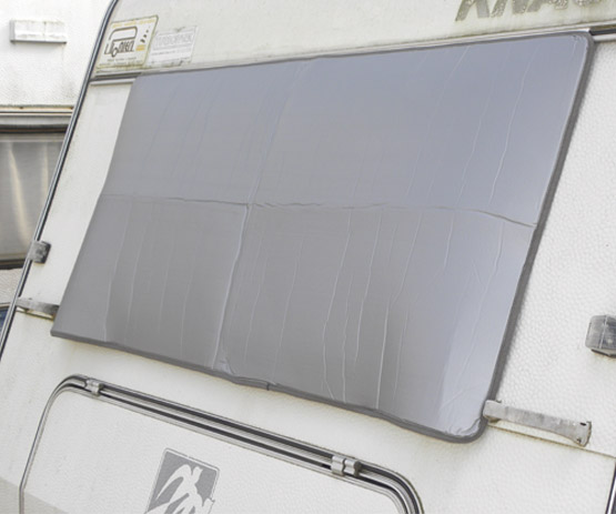 oscurante finestra sif 105x65