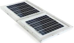 pannello fotovoltaico componibile