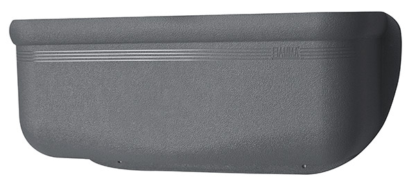 tasca portaoggetti pocket XL