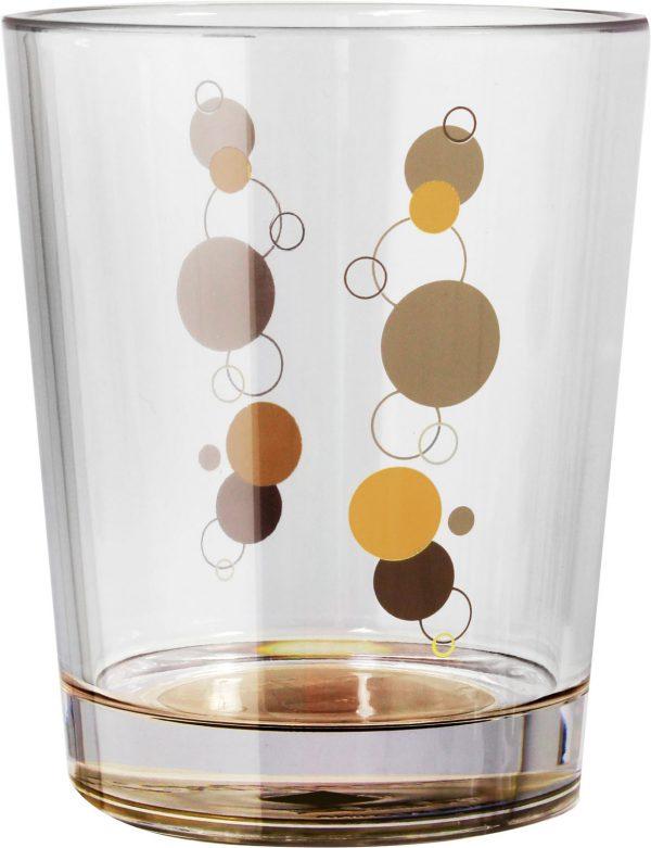 bicchiere pepita 30cl