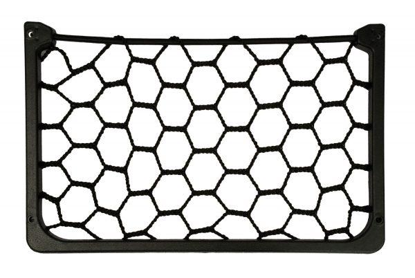 rete porta oggetti netray 31,5x21cm