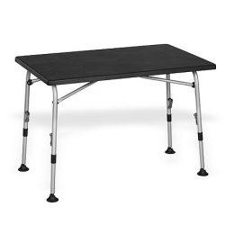 tavolo pieghevole westfield superb 115