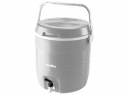 termo contenitore con rubinetto 15lt