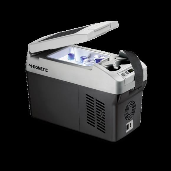 frigo compressore waeco cf11