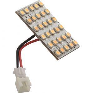 lampadina a led ci. BA15s + g4
