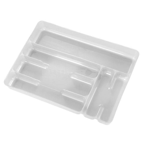 portaposate da cassetto cutray
