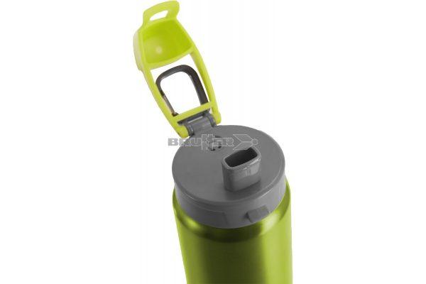 bottiglia termica foster 600ml