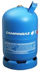 bombola campingaz r909 5,7 - NON SPEDIBILE