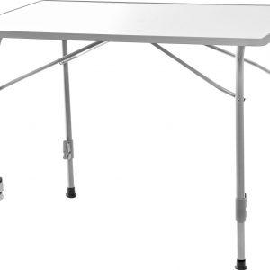 tavolo pieghevole linear 4wpf brunner