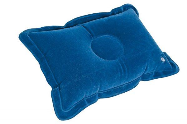 cuscino poggiatesta morgan