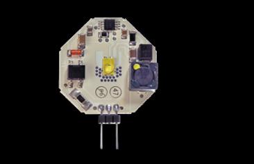 led modulo 1 powerled lv5