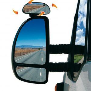 specchio angolo cieco optilus