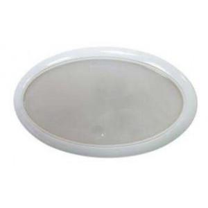 lampada ovale led dimatec