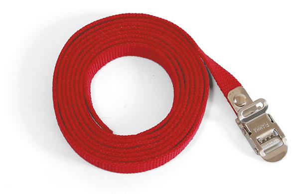 cinturino di sicurezza security strip