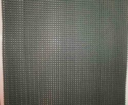 stuoia veranda softex 250 blu a metro