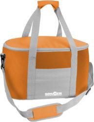 borsa frigo spectracool 25 arancio