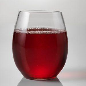 bicchiere summertime s tritan